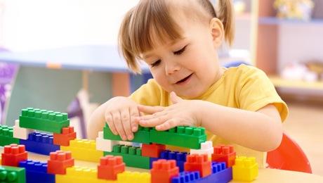 Çocuk-Gelişimi-Ve-Oyun